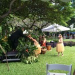 E Mau Ana Celebration 2014, Keauhou